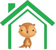 Upbeat Otter Properties, LLC